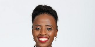 Khanyi-Chaba-Head-of-Responsible-Business-Old-Mutual-1-scaled