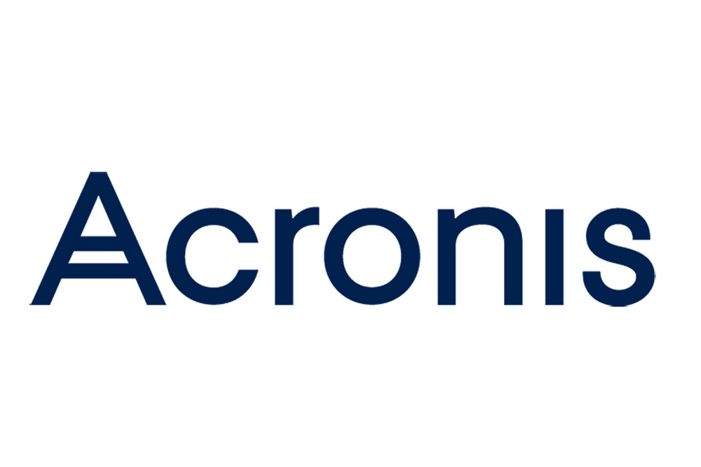 Acronis adds DeviceLock's leading device control and endpoint data leak prevention solutions to its list of capabilities in order to deliver an even higher level of cyber protection to every business