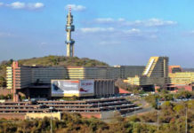 Court ruling on Unisa language policy - Enormous victory for Afrikaans