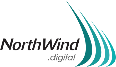 North Wind Digital