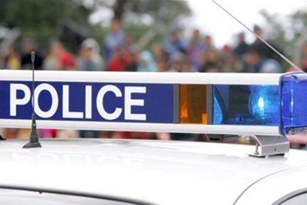 Extortion: Tongaat SAPS sergeant released on bail