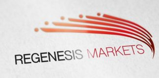 Regenesis-Markets