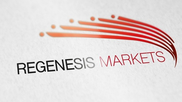 South African celebrities join the Regenesis Markets family