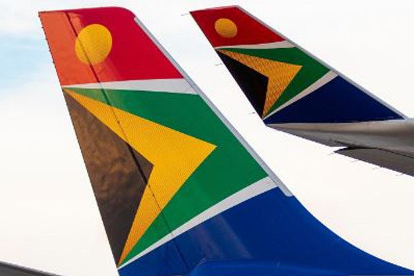 SAA lifeline: ANC clutching at pension funds -government run like a pyramid scheme