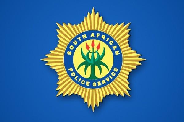 2 'Crime intelligence unit' members sentenced for fraud
