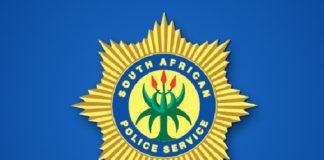 Funerals: Gauteng police enforce regulations, arrest mourners