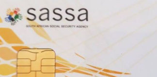 Skimming device, SASSA cards, bank cards, 2 arrested, Clermont