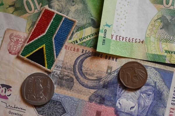 Money Saving Tips for South Africans