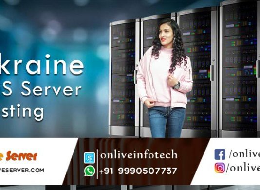 Onlive VPS Services