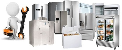 Advantages of Regular Refrigeration services in Cape Town