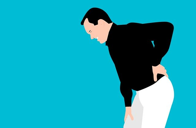 Sciatic Nerve Pain Remedies – A Few Non-Surgical Options For Sciatic Nerve Pain Relief