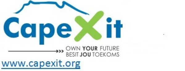 The right to self-determination and the CapeXit NPC roadmap to Independence of the Western Cape