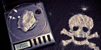 Bluff cocaine distributor arrested, Durban