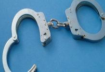 Liquor outlets and Corruption: 2 Bushbuckridge SAPS members arrested