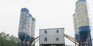 double-mixers-concrete-batching-plant