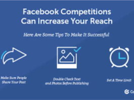 Top 5 Tips to Follow if you Want to Succeed in Facebook Marketing