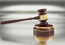 Rapist handed 18 year sentence, Galeshewe