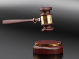 Man (21) who raped his mother handed life sentence, Clocolan