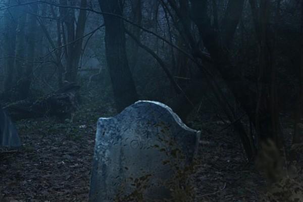 Grave violation, man arrested with human bones, Vryburg