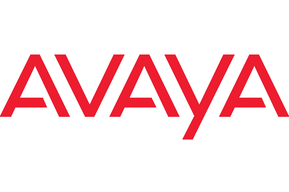 Avaya Enables Students To Continue To Learn Across Africa as 250 Million Children Lose Access to Physical Classrooms