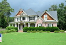 Factors to Consider When Buying Your Dream Home