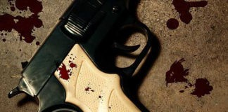 Police in shootout with Atteridgeville mall robbers, 1 suspect shot dead