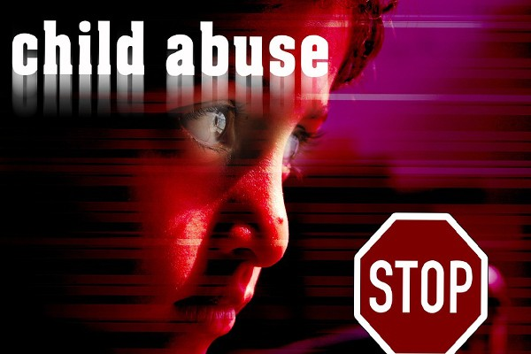 Mother convicted for failing to report sexual assault of minor