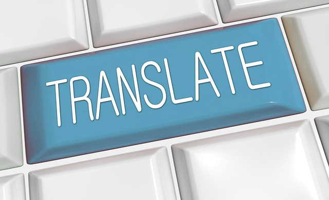 Linguation: Improved price calculator for even cheaper online translations