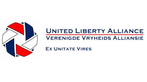 United Liberty Alliance - Umbrella organization for self-determination.