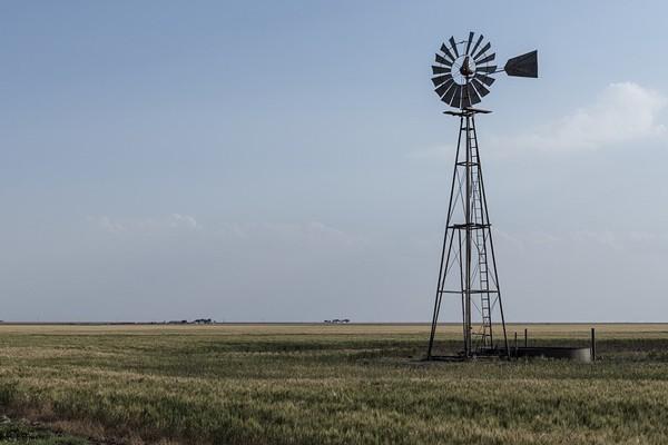 One weekend - 9 farm attacks, 5 farm murders in South Africa