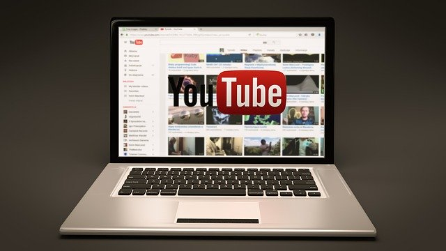 Best YouTube Converter Mp4 Tips You Will Read This Year