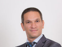 Gaby Lahoud, Founder B Certified Pro