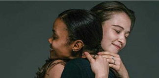 Women's Month - early help can make all the difference to people living with schizophrenia