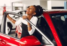 Aug-Tips-For-Female-Motorists
