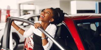 Aug-Tips-For-Female-Motorists