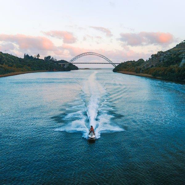 Boat-Rides-at-Umtamvuna-River
