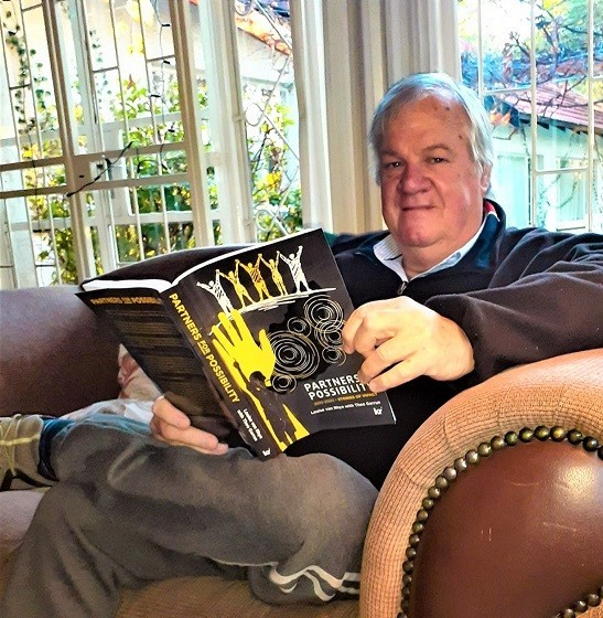 Co-author-Theo-Garrun.-scaled