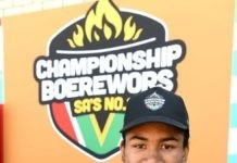 Delano-Jasper-won-the-2020-Championship-Boerewors-competition