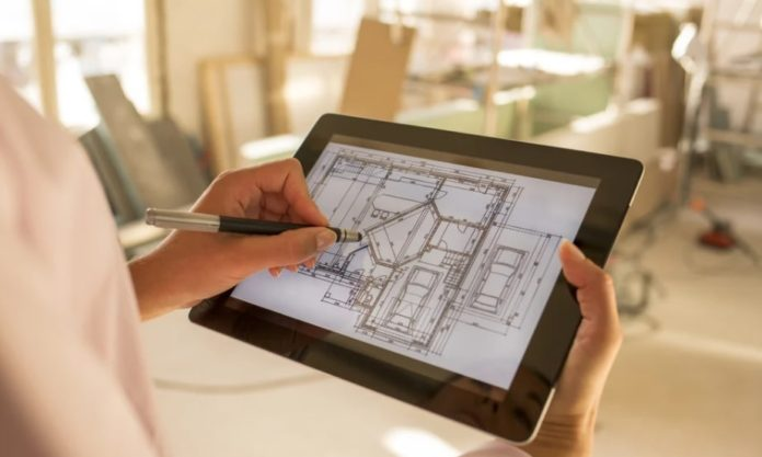 Improving Construction Management With Digital Construction Documents