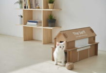 Samsung to Introduce 'Eco-Packaging' for Its Lifestyle TV Line-up