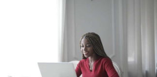 Why microlearning is making a big impact on business