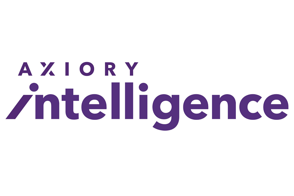 Axiory Launches Axiory Intelligence
