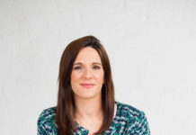 Anna Collard, Managing Director of KnowBe4 Africa