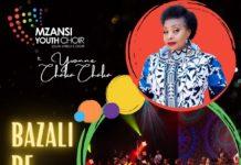Mzansi_Bazali-be-Sizwe-Image