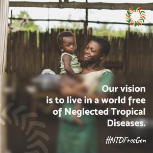 NTD Free Generation