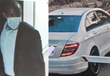 Theft of laptops worth R300k, person of interest sought, Pretoria. Photo: SAPS