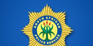 SAPS Garage fraud and money laundering, 2 arrested, Kimberley