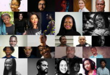 Film Talents from around Africa to gather for 13th Talents Durban