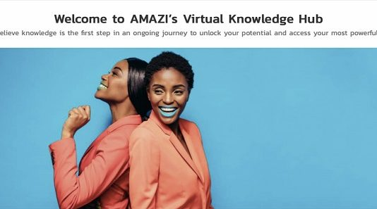 Virtual-Knowledge-Hub