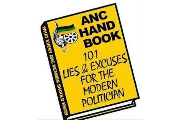 Failed ANC government edges closer to the use of pension funds. Photo: Die Vryburger